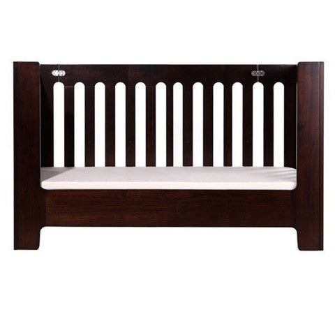 Bloom Alma Max Toddler Rail