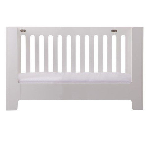 Bloom Alma Max Crib Toddler Rail