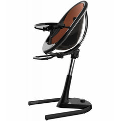 Mima Moon Highchair