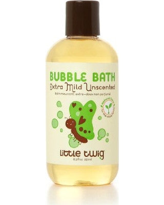 Little Twig Unscented Products