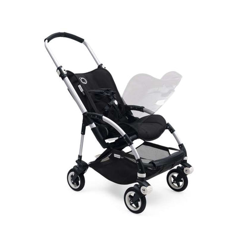 Bugaboo Bee5 Chassis