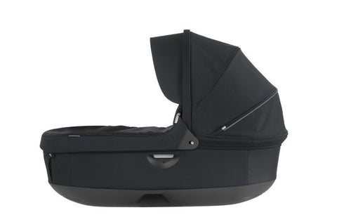 Stokke Crusi/Trailz Carrycot