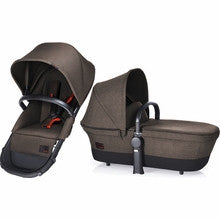 Cybex 2 In 1 Light Seat