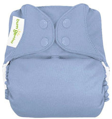 BumGenius 4.0 - Snap - One-Size Cloth Diaper - Pocket