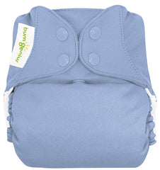 BumGenius Elemental - Snap - All in One Cloth Diaper