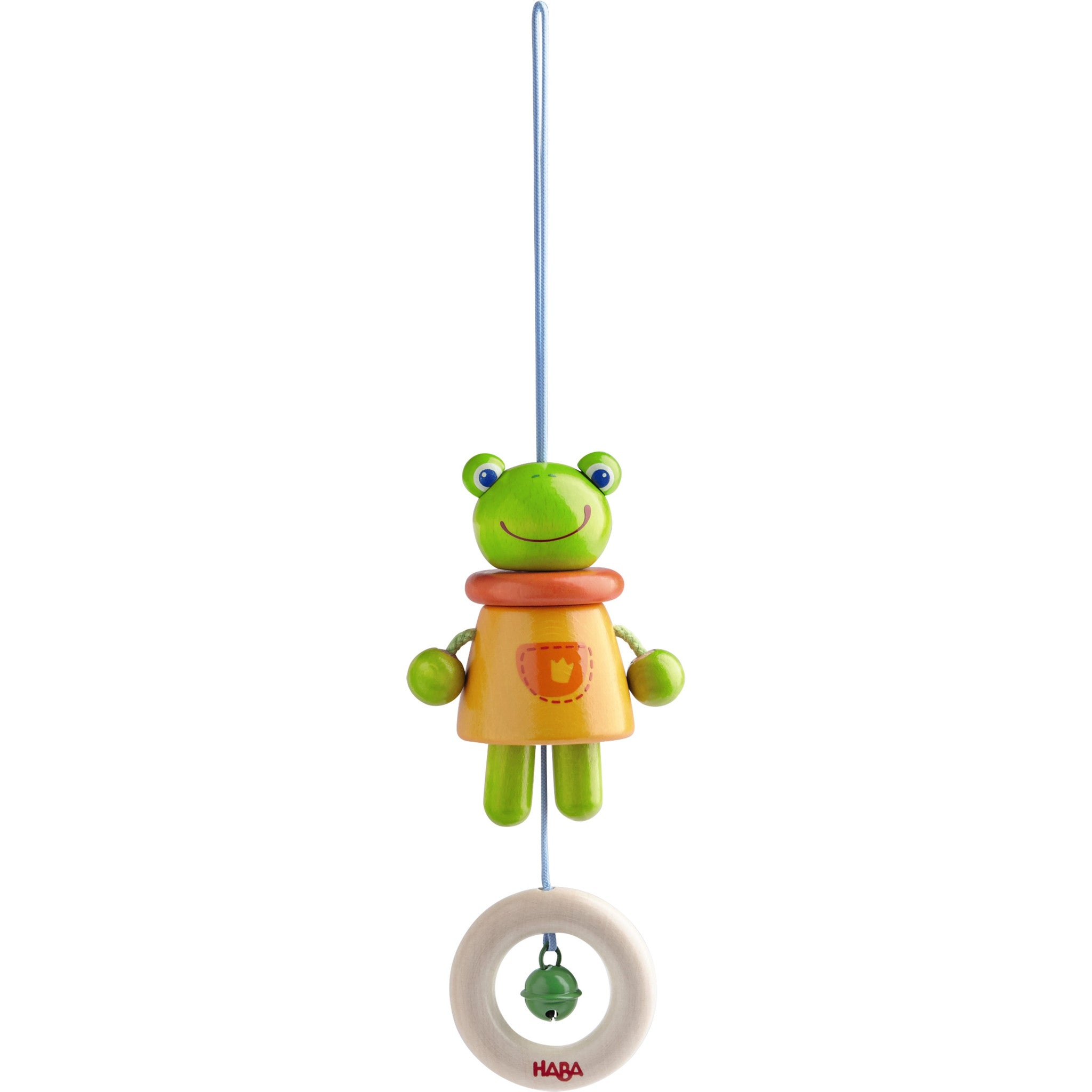 Haba Dangling Figures