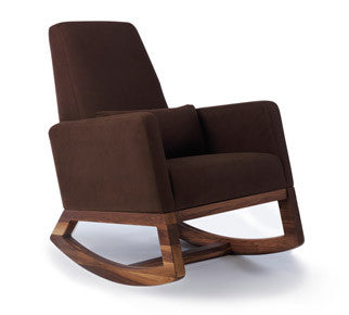 Monte Design Yoya Rocker