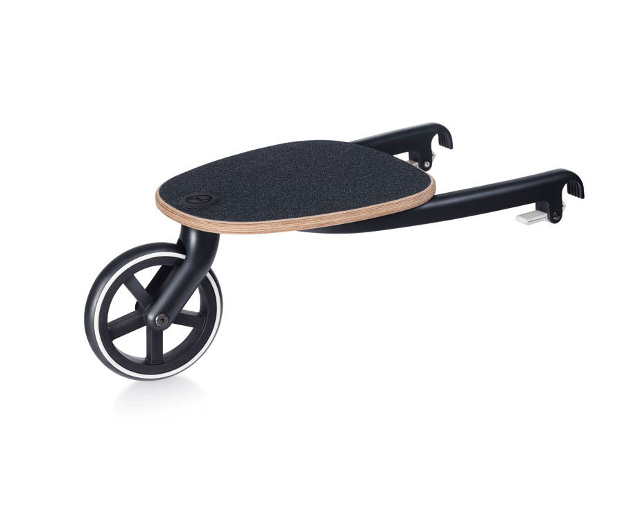 Cybex Priam Kid Board