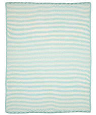 Bla Bla Kids  Little Boat Blanket
