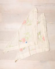 Little Unicorn Deluxe Muslin Security Blanket