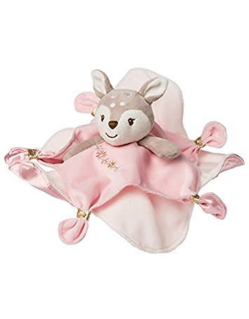 Mary Meyer Baby Fawn Blanket