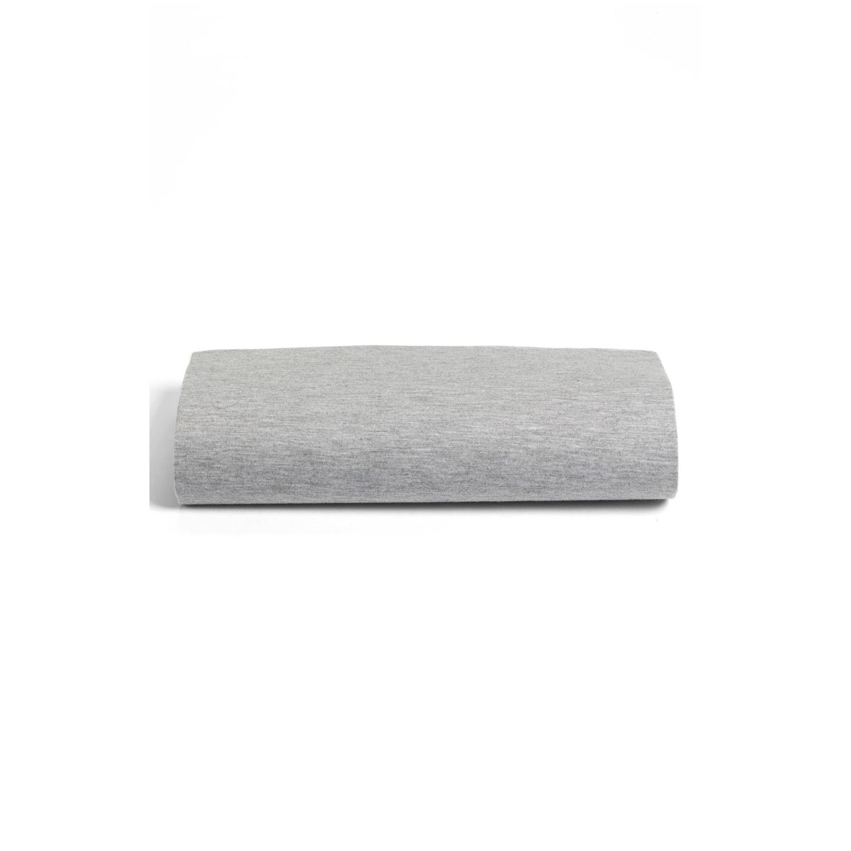 Nuna Sena Fitted Sheet