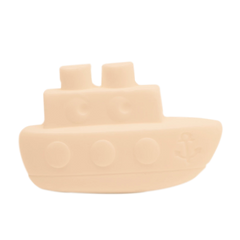 Nailmatic Kids Organic Soap