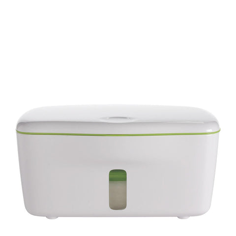 OXO Tot Wipes Warmer