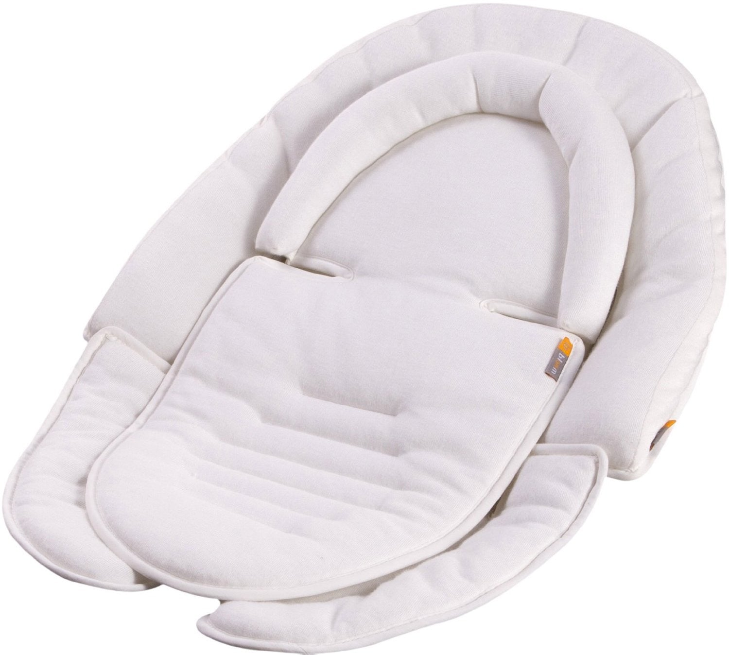 Bloom Universal Snug