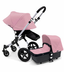 Bugaboo Cameleon3 Aluminum Chessis Complete
