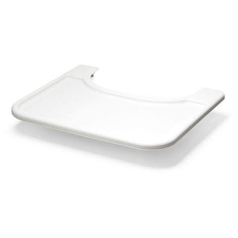 Stokke Steps Baby Set Tray