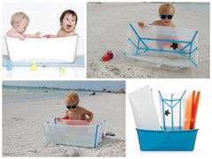 Stokke Flexibath Bundle