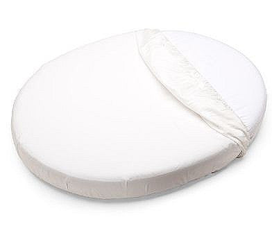 Stokke Fitted Mini Sheet