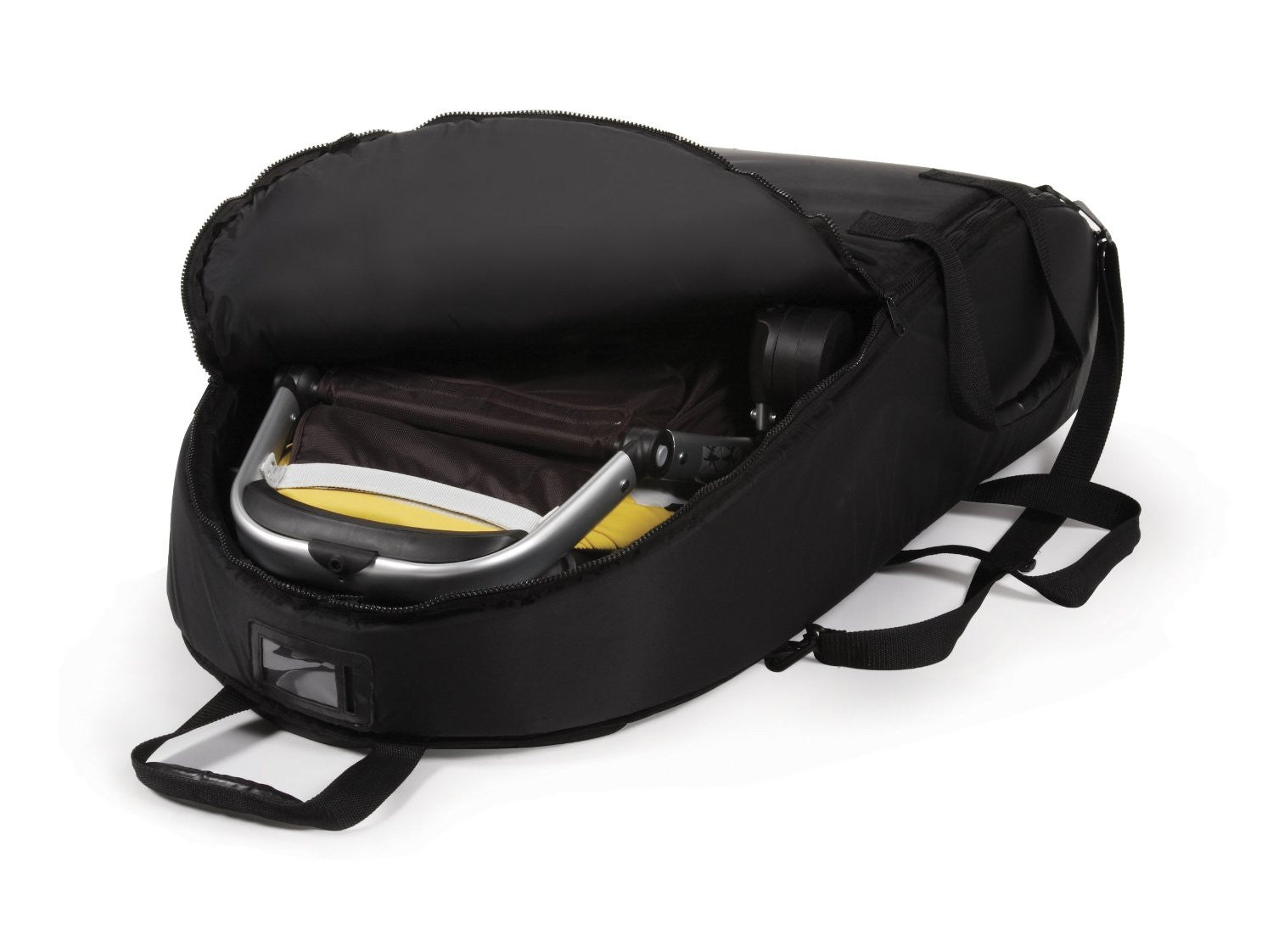 Quinny Buzz Xtra Transport Bag