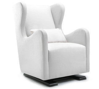 Monte Design Vola Glider Leather