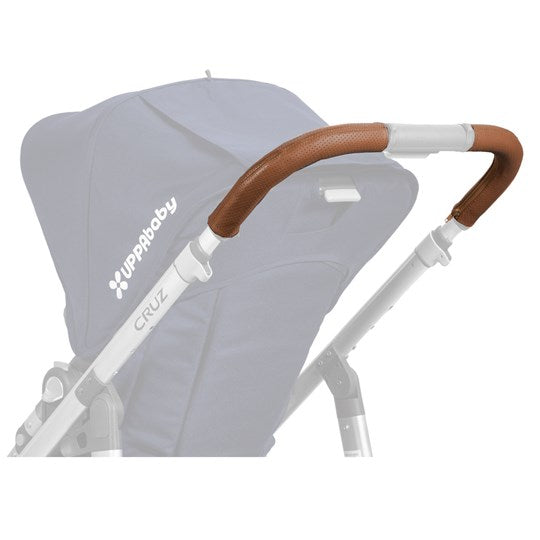 Uppababy Leather Covers