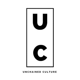 UnChained Culture