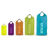 Silva Dry Bag 70D Lightweight