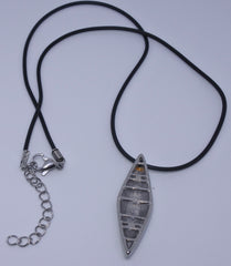 Necklace-Canoe
