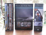 This is the Sea Box Set
