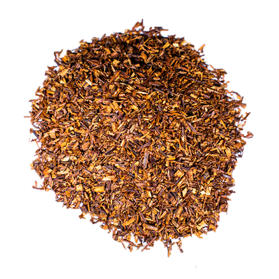 Red Rooibos Tea