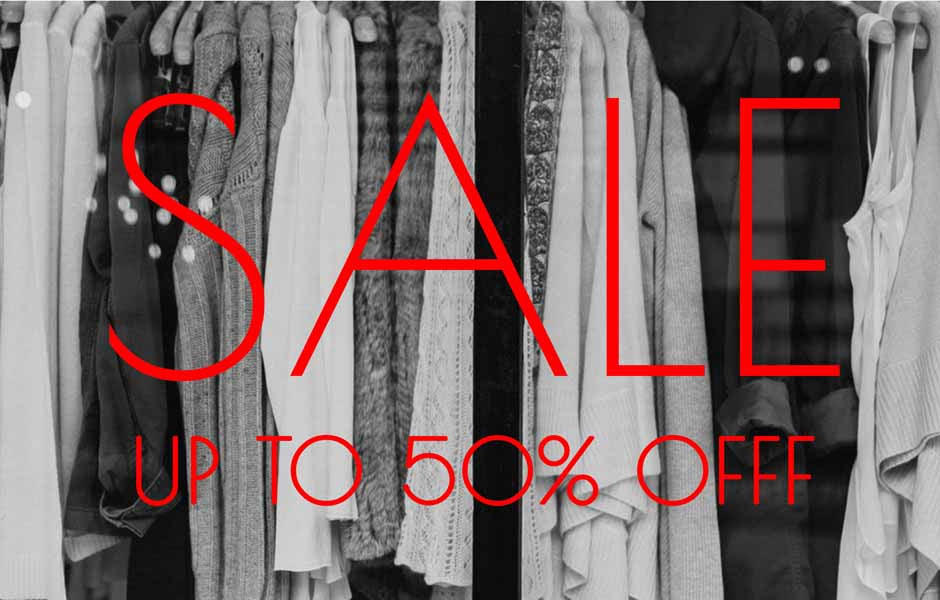 AWESOME HUGE MASSIVE SALE......... ON NOW!