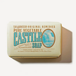 DR. Hunter's Castile Soap