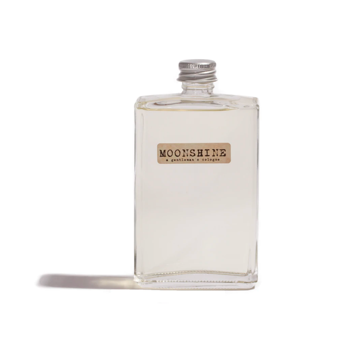 Moonshine Cologne