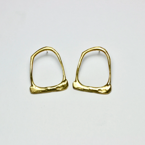 Big Basin Earrings