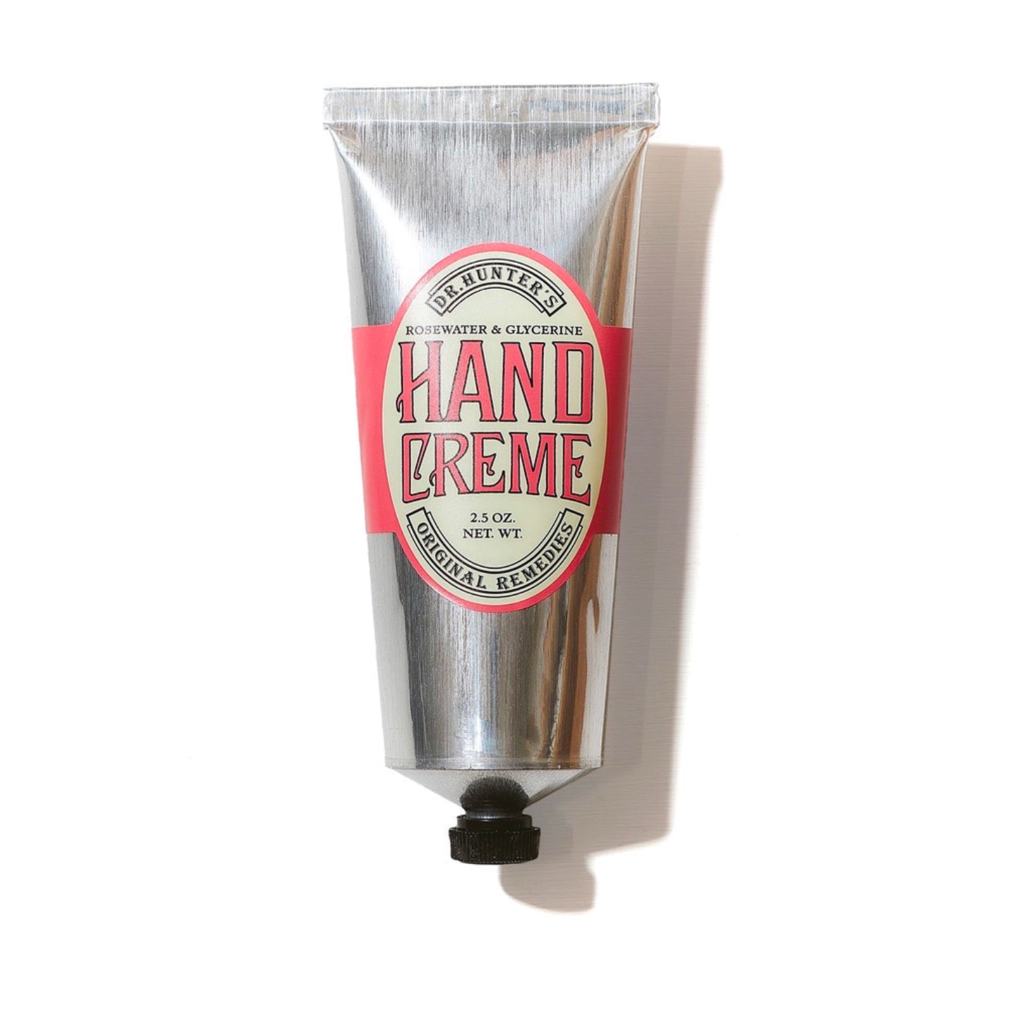 Drr. Hunter's Hand Cream