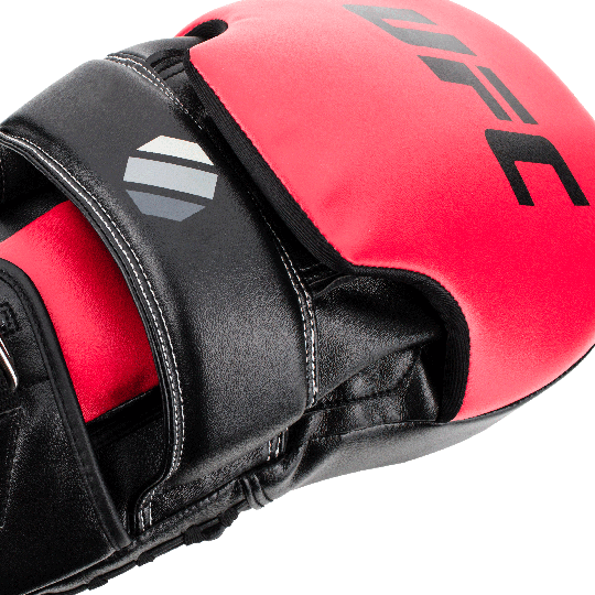 PU exterior for tear-resistant durability