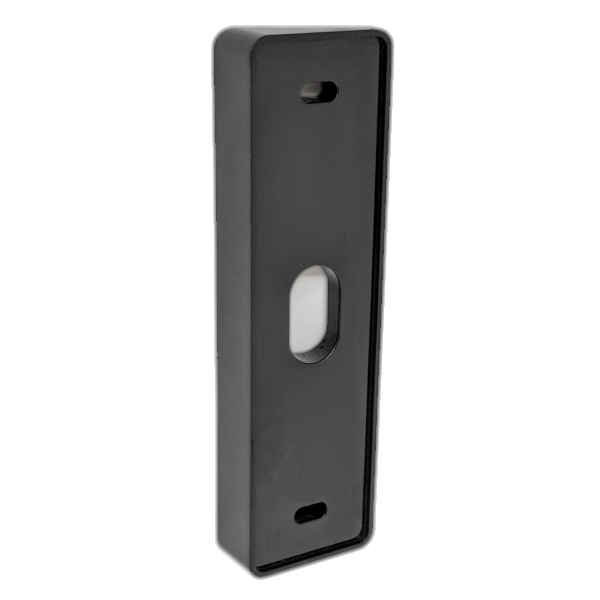 SkyBell Trim Plus Wedge Mount