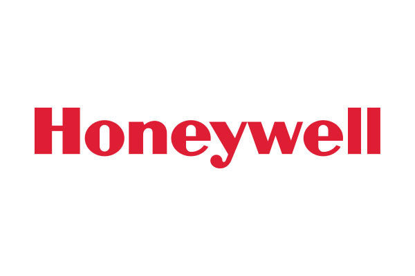 Works with Honeywell