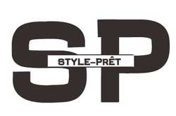 Style-Pret