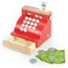 Le Toy Van Cash Register - Wiggles Piggles  - 1