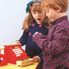 Le Toy Van Cash Register - Wiggles Piggles  - 2