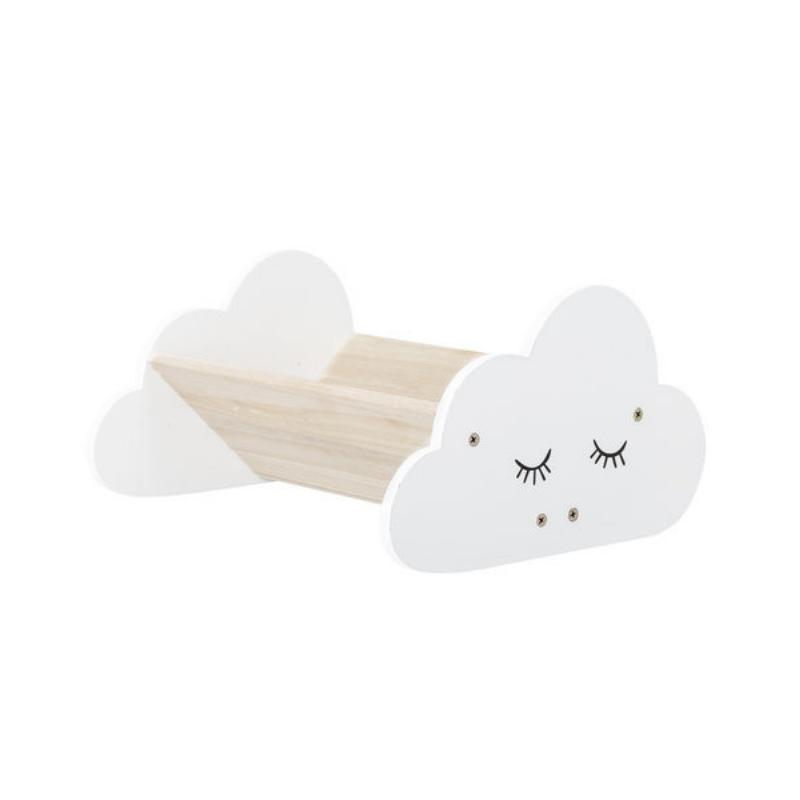 Bloomingville Mini Cloud Bookcase