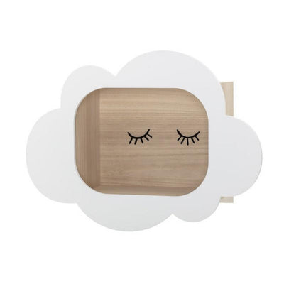 Bloomingville Mini Cloud Display Box