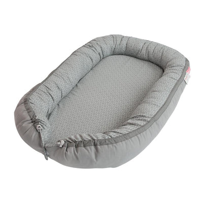 Done By Deer Balloon Cozy Nest (Grey)