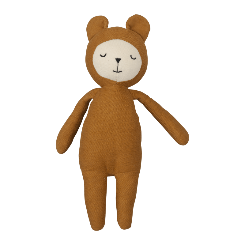 Fabelab Buddy (Bear)