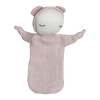 Fabelab Cuddle Doll (Mauve)