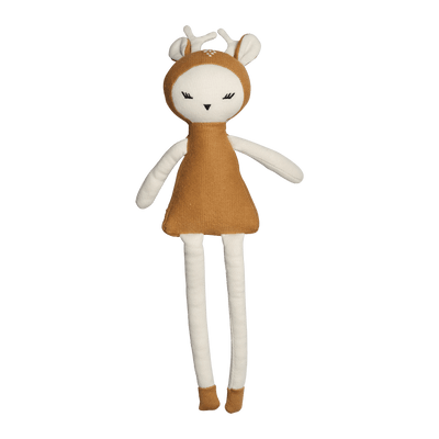 Fabelab Dream Friend Shy Fawn