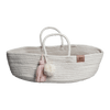 Fabelab Rope Doll Basket