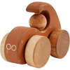 Friendly Toys Wooden Toy Car